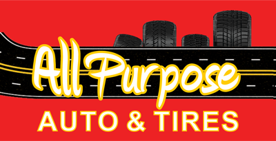 All Purpose Tires